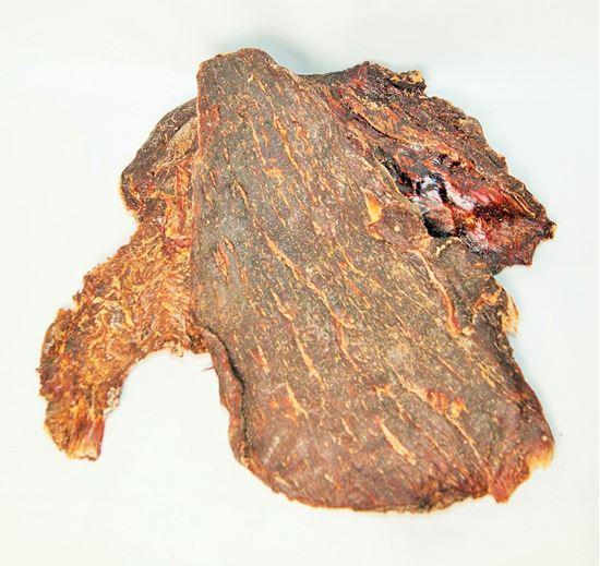 Billede af Hestefilet 250 g.