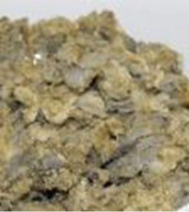 Billede af Okse bladmave hakket 1 kg.