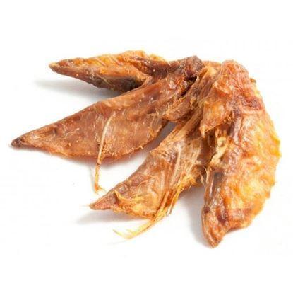Billede af Kyllingevingespidser 5 kg.