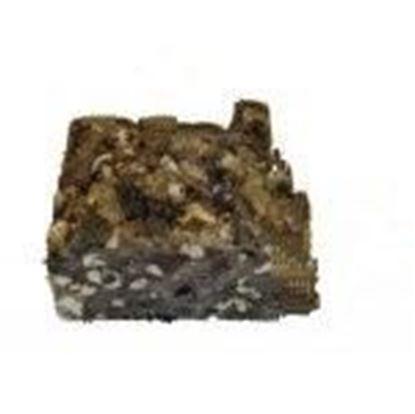 Billede af Oksekallun grøn 5 kg. skåret i små blokke