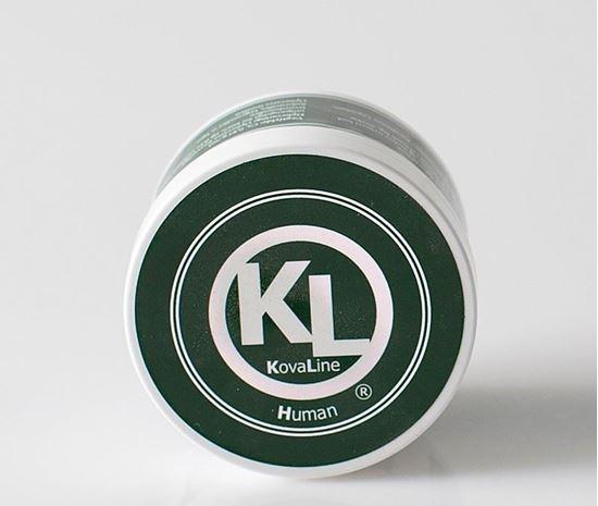 Billede af KL Human Salve