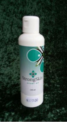 Billede af StrongSkin start Up  150ml.