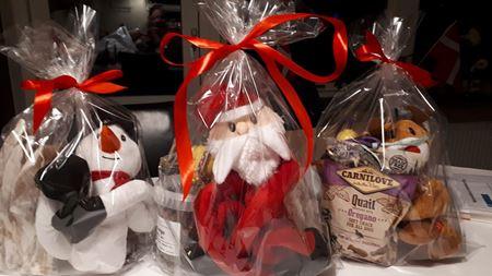 Billede til varegruppe Jule Tilbud