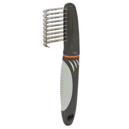 Billede af Filterknuser med 3,5 cm tænder